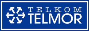 logo_telkom